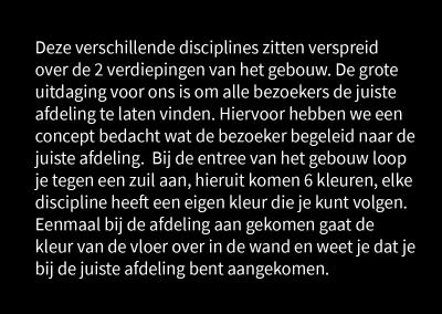 TekstenAnkeBoelensHarderwijk2