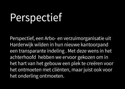 TekstenPerspectief